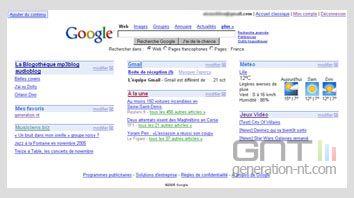 Googleperso1