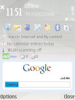 googlesymbian1