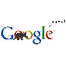 googlevark