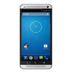GooPhone M8 avant