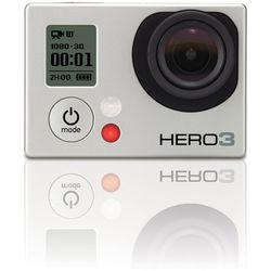 GoPro_Hero_3-GNT_b