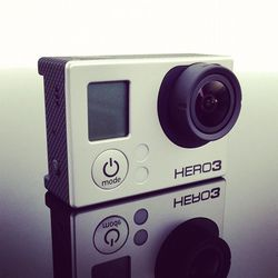GoPro_Hero_3-GNT_a