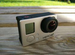 GoPro_Hero3+_h