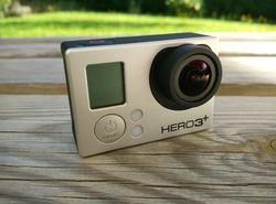 GoPro_Hero3+_n