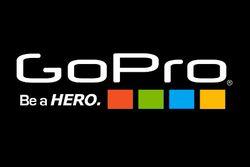 GoPro-Microsoft