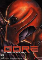 Gore Special Edition : un FPS divertissant