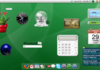 gOS 3 : une édition gadget de Ubuntu 8.04