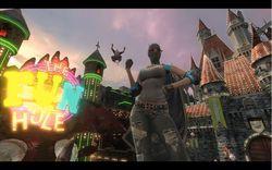 Gotham City Impostors (3)