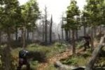Gothic 3 - Image 7 (Small)