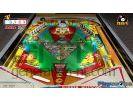 Gottlieb pinball classics small