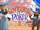 Governor of Poker 2 Deluxe : un jeu de poker formidable