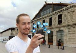 Gowex-wifi-gratuit