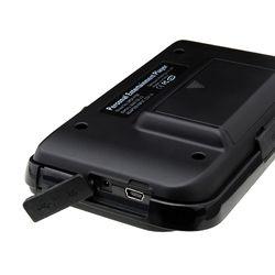 GP2X USB