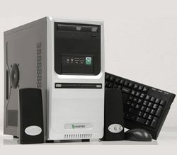 Gpc tc2502