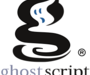 GPL Ghostscript : interpréter les fichiers PS et PDF