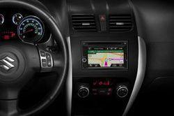 GPS Garmin-Suzuki (1)