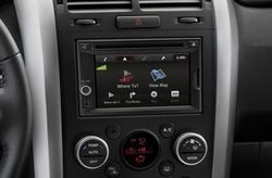 GPS Garmin-Suzuki (2)