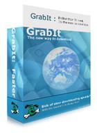 GrabIt : récupérer des fichiers Newsgroup du réseau Usenet