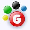 Grafpup logo