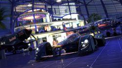 Gran Turismo 5 (10)