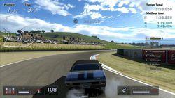 Gran Turismo 5 - 10