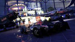 Gran Turismo 5 (11)