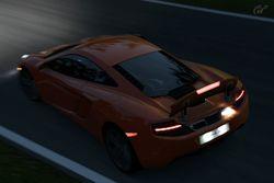 Gran Turismo 5 - 11
