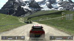 Gran Turismo 5 - 12