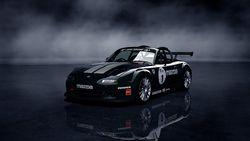 Gran Turismo 5 (12)