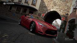 Gran Turismo 5 - 13