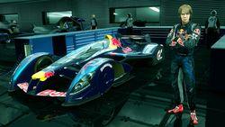 Gran Turismo 5 (14)