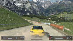 Gran Turismo 5 - 14