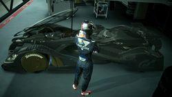 Gran Turismo 5 (16)