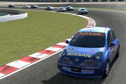 Gran Turismo 5 - 16