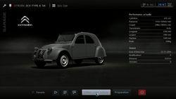 Gran Turismo 5 - 17