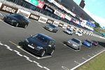 Gran Turismo 5 - 18
