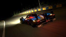 Gran Turismo 5 (18)