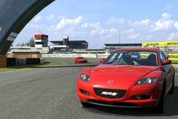 Gran Turismo 5 - 19