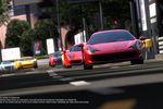 Gran Turismo 5 - 1