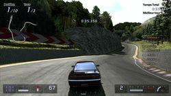 Gran Turismo 5 - 21