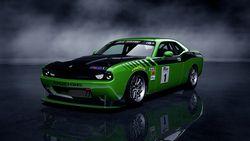 Gran Turismo 5 (21)