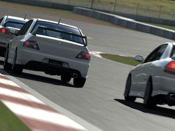 Gran Turismo 5 (22)