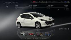 Gran Turismo 5 - 22