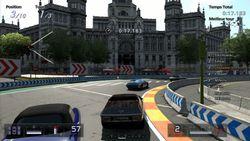 Gran Turismo 5 - 23