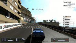 Gran Turismo 5 - 24