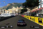 Gran Turismo 5 - 25