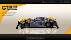 Gran Turismo 5 - 27