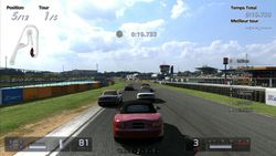 Gran Turismo 5 - 28