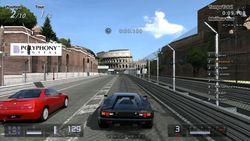 Gran Turismo 5 - 29