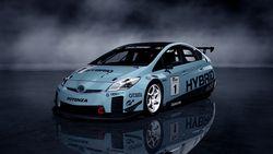 Gran Turismo 5 (29)